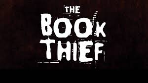 Book Recommendation : The Book Thief