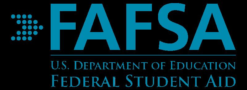 Seniors Should Start Filling Out FAFSA