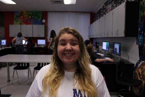 Photo of Haley  Mooney