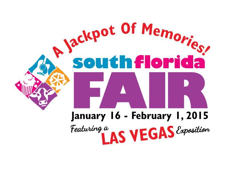 The+South+Florida+Fair+is+Back
