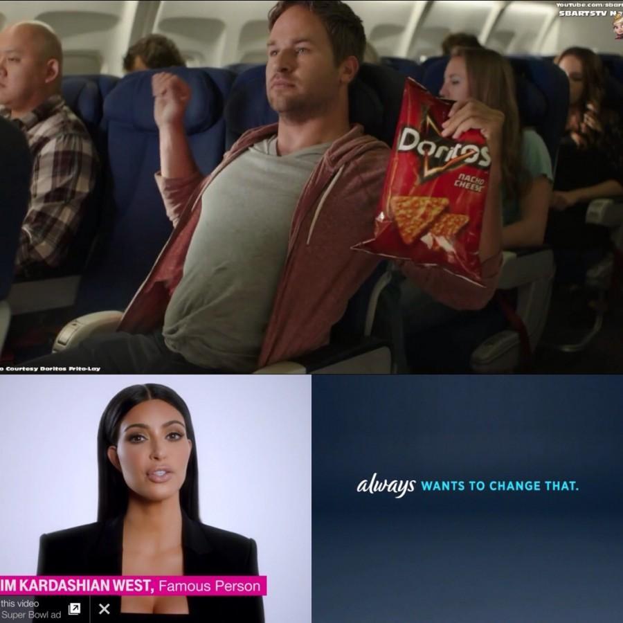 Top+10+Super+Bowl+Commercials