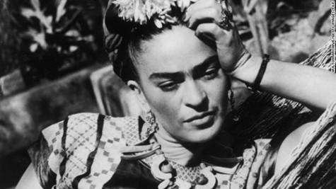 140717134225-frida-kahlo-photo-horizontal-gallery