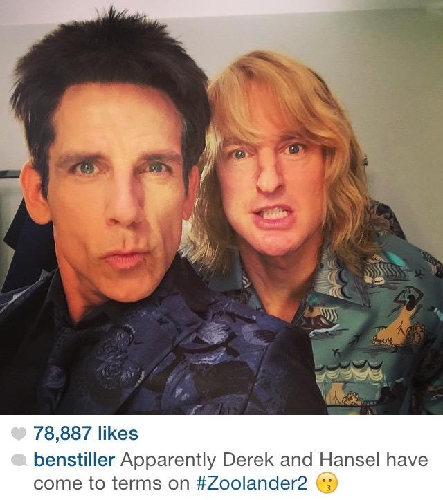 Zoolander+Will+be+Strutting+Back+Into+Theaters