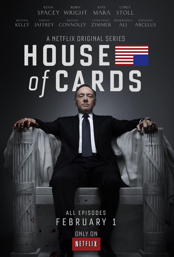 House+of+Cards+Season+3