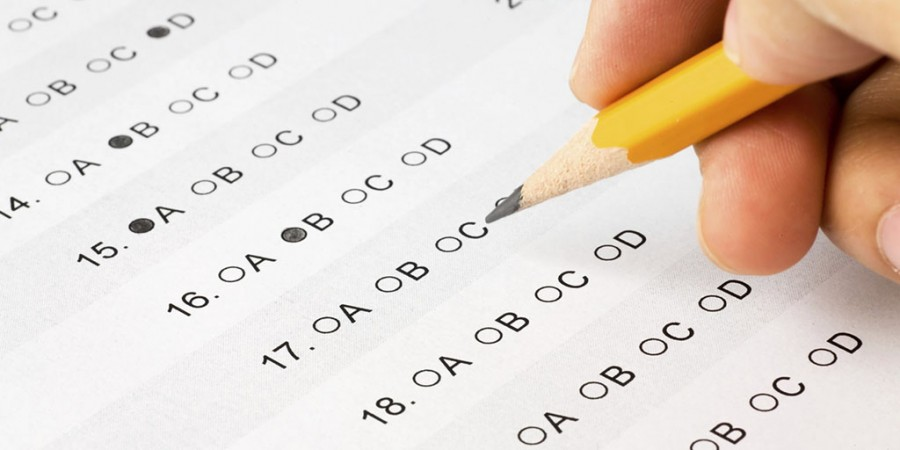 FSA Software Problems Delay Statewide Testing