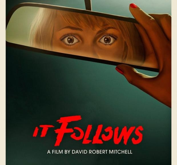 The+new+horror-film+directed+by+David+Robert+Mitchell%2C+is+his+second+film+and+it+is+a+must-see%21