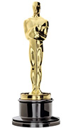 Best Style at the Oscars