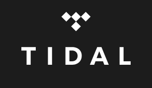 Tidal Streaming Service Causes Controversy