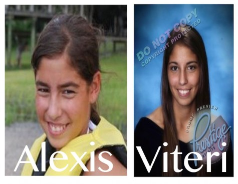 Alexis SS1