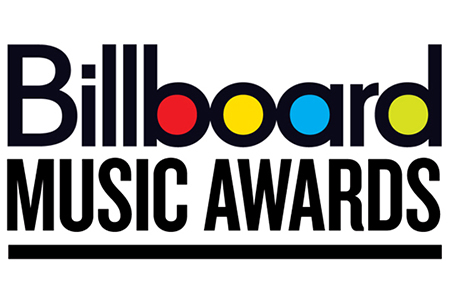 Top Best Dressed at the Billboard Awards