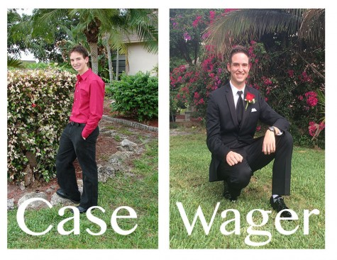 Case SS1