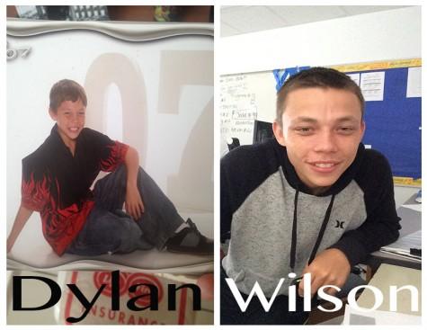 Dylan SS1