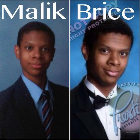 Malik SS1