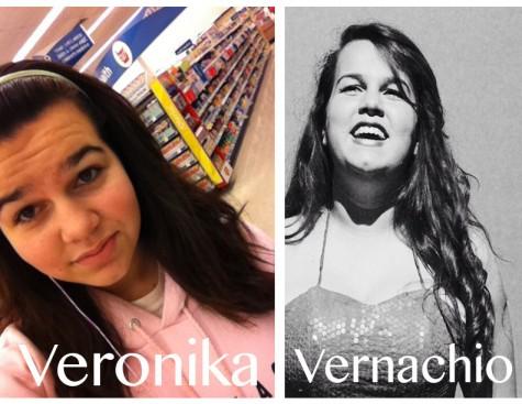 Veronika SS1