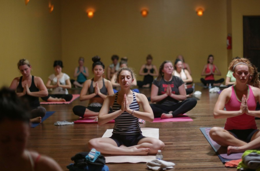 Join+the+Yoga+and+Vegetarian+Club