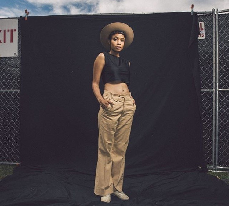 What+to+Know+About+AfroPunk+2015