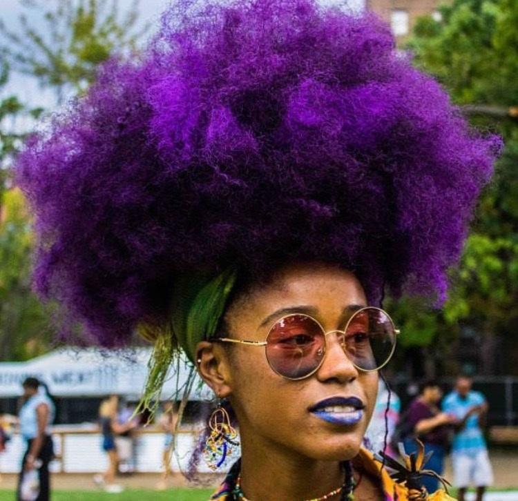Afro+Punk+2