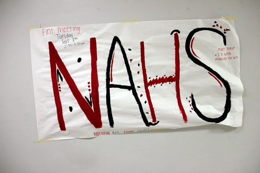NAHS+announces+its+startup+on+September+8th+at+3pm+here+at+Santaluces.