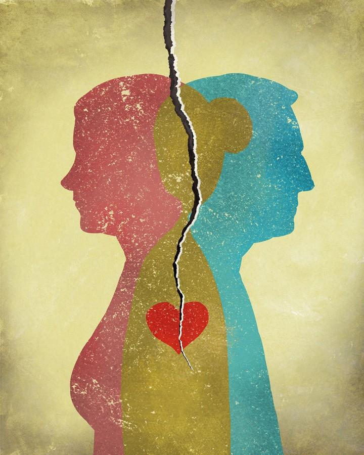 To+be+successful+in+a+relationship%2C+you+should+always+communicate+with+your+partner.