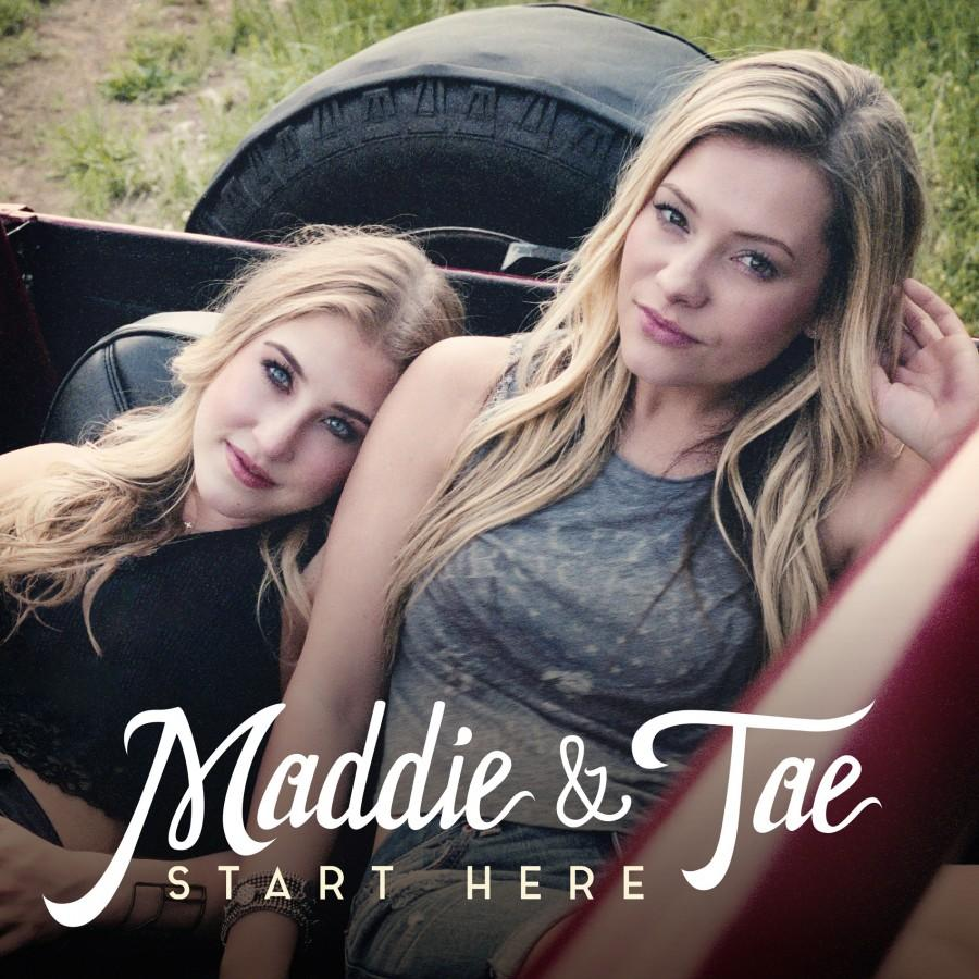 Maddie & Tae Take on Country Girl Stereotypes