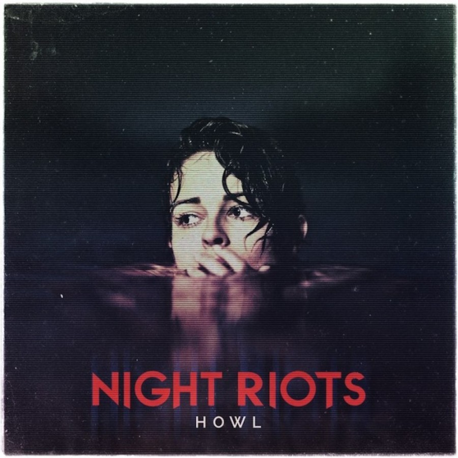 Listening+to+Night+Riots+Must+Be+Contagious