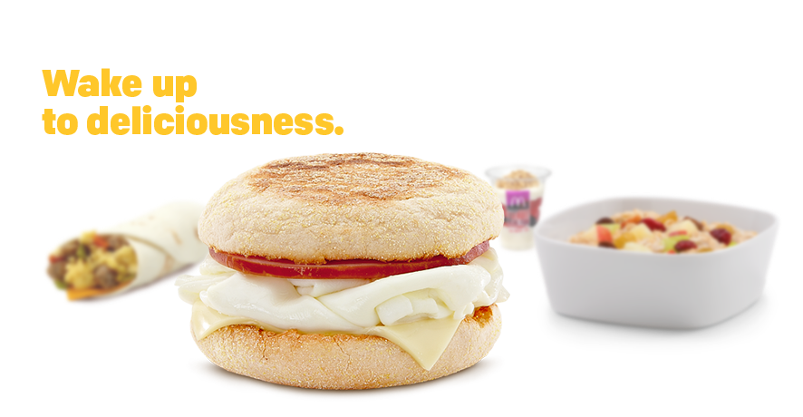 McDonald%27s+Will+Serve+Breakfast+All+Day