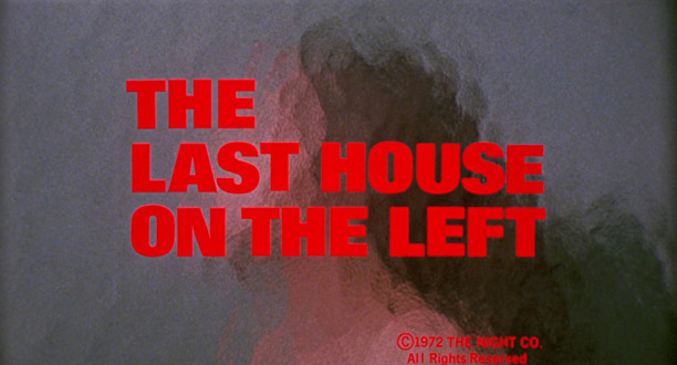last_house3-612x330