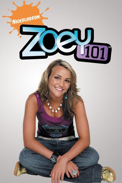 Zoey 101's Big Reveal