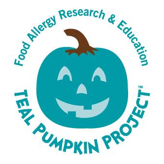 Making Halloween Food Allergy-Friendly