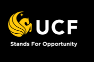 UCF Knights Visit Chiefs