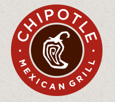 Chipotle Helping Raise Funds for SGA