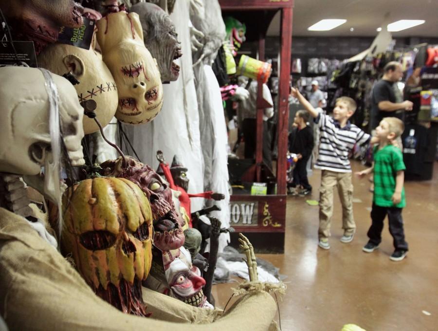 Easy%2C+Homemade+Halloween+Costume+Ideas