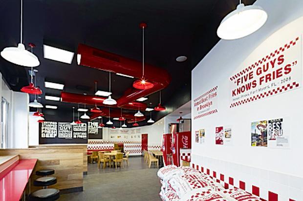 Burgers%2C+Fries%2C+Chiefs%2C+O%27My