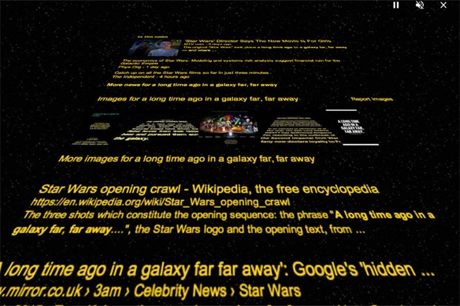 Google+Launches+Star+Wars+Easter+Egg