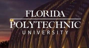 Courtesy of Florida Polytechnical University
