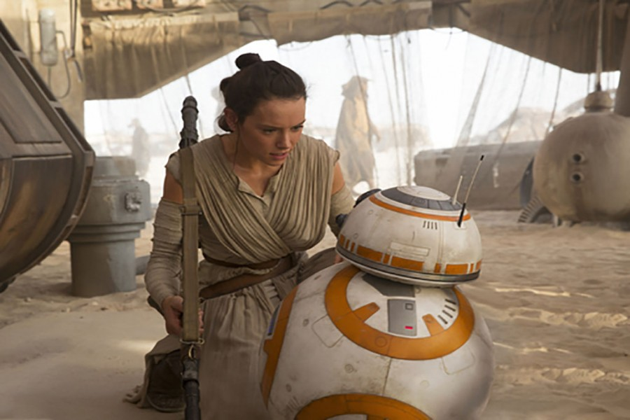 Star+Wars%3A+The+Force+Awakens..L+to+R%3A+Rey+%28Daisy+Ridley%29+%26amp%3B+BB-8..Ph%3A+David+James..%C2%A9+2015+Lucasfilm+Ltd.+%26amp%3B+TM.+All+Right+Reserved.