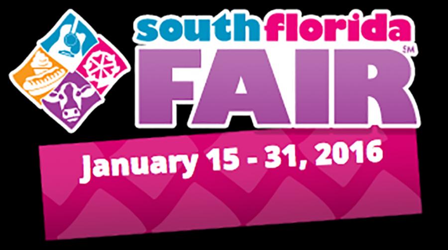 Fair+Fun%3A+The+2016+South+Florida+Fair
