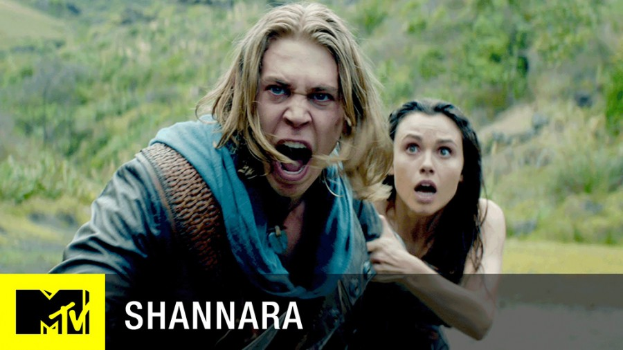 The+Shannara+Chronicles+Doesn%27t+Disappoint