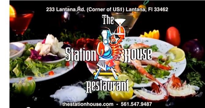 Welcome to the Station House