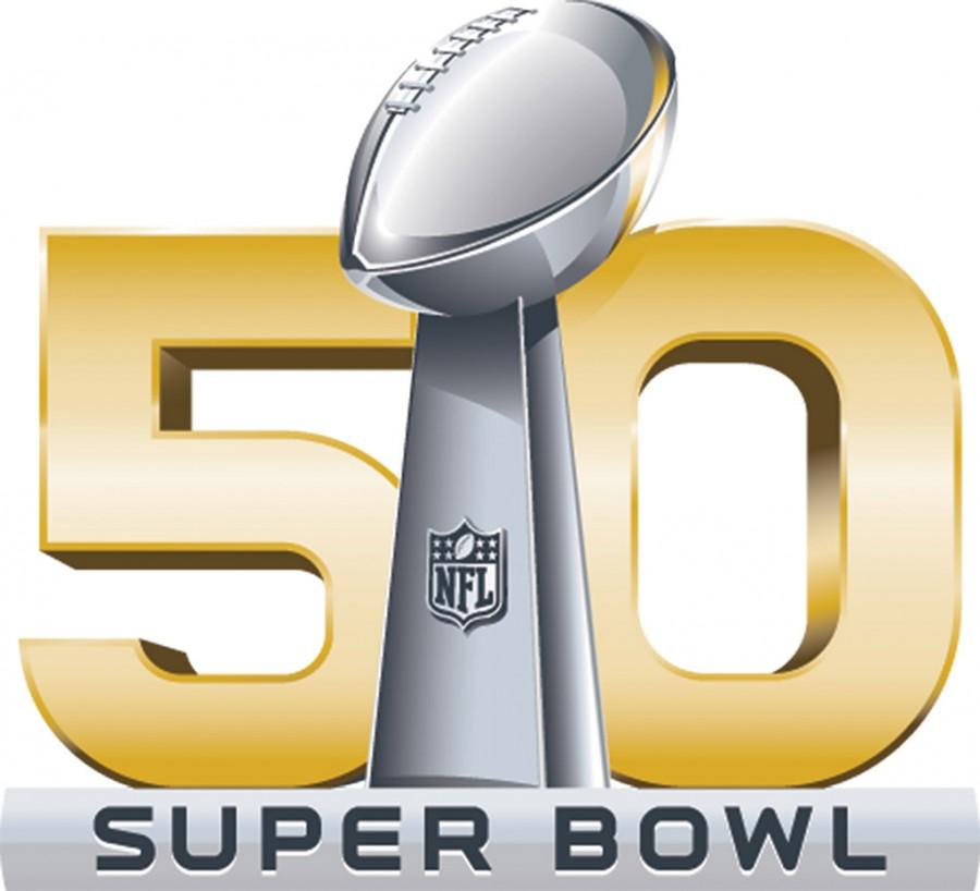 Super Bowl 50. (National Football League)