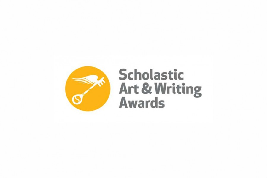 Chiefs+Recognized+At+The+Scholastic+Art+and+Writing+Awards