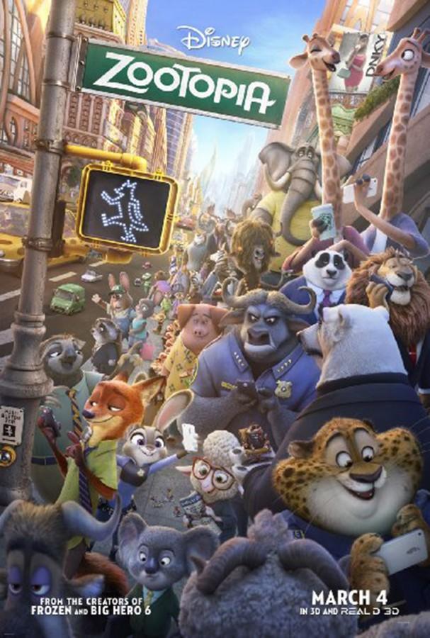 Image courtesy of Disneys official website, disney.com.