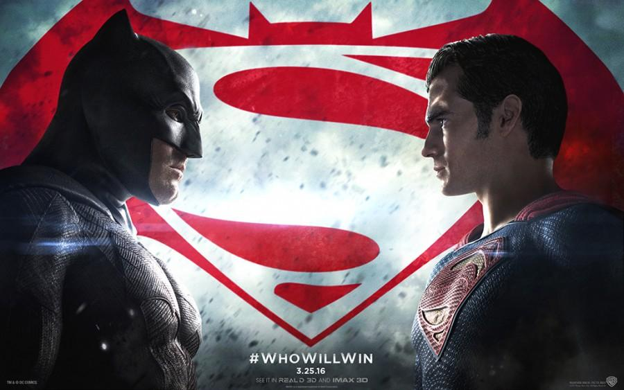 Image+Courtesy+Of+The+Official+Batman+Vs.+Superman+Website++