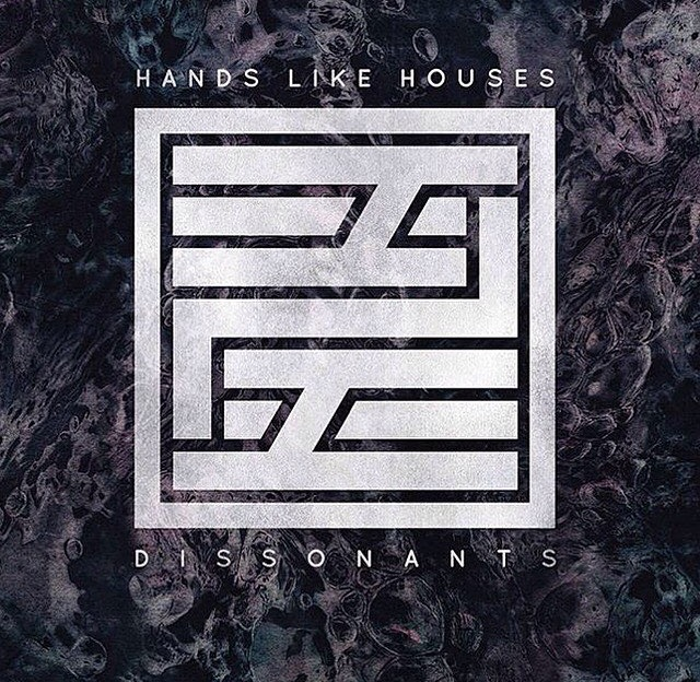 Courtesy+of+Hands+Like+Houses%27+official+Instagram.