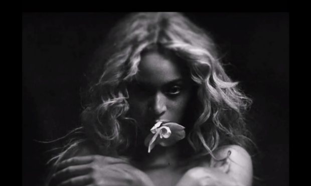 When Life Gives You Beyonce