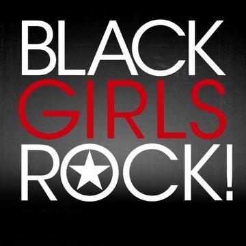 Black Girls Rock Honors Young Black Women