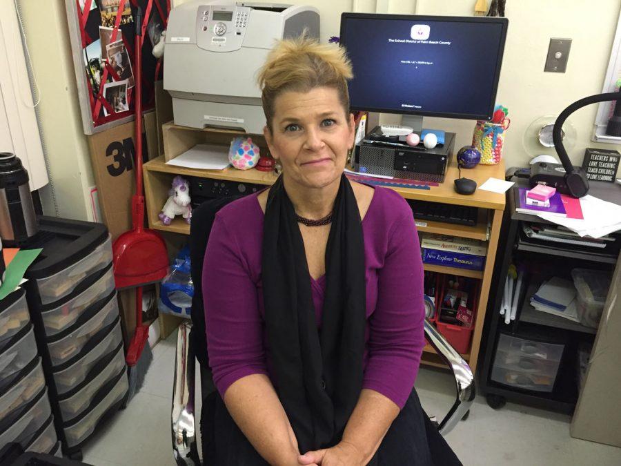 New+Teacher%3A+Mrs.+Blakeslee