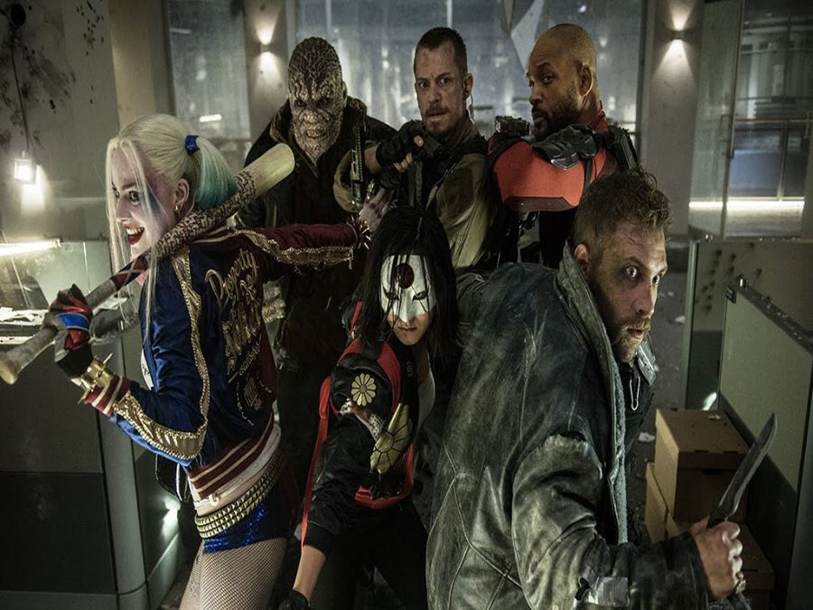 The+titular+group+from+%22Suicide+Squad.%22+%28Universal+Pictures%29