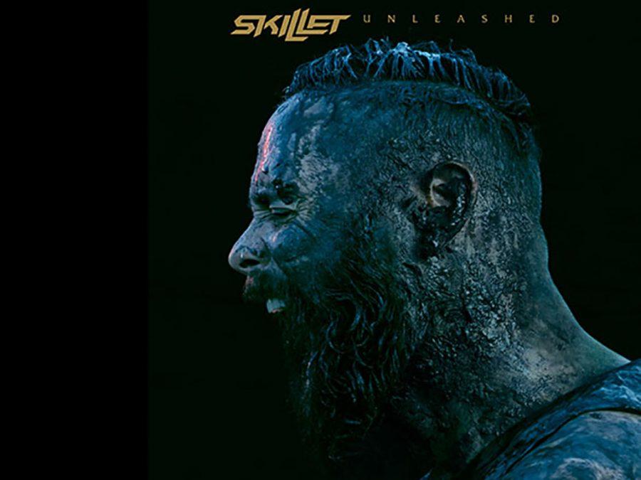 Courtesy+of+Skillet.com