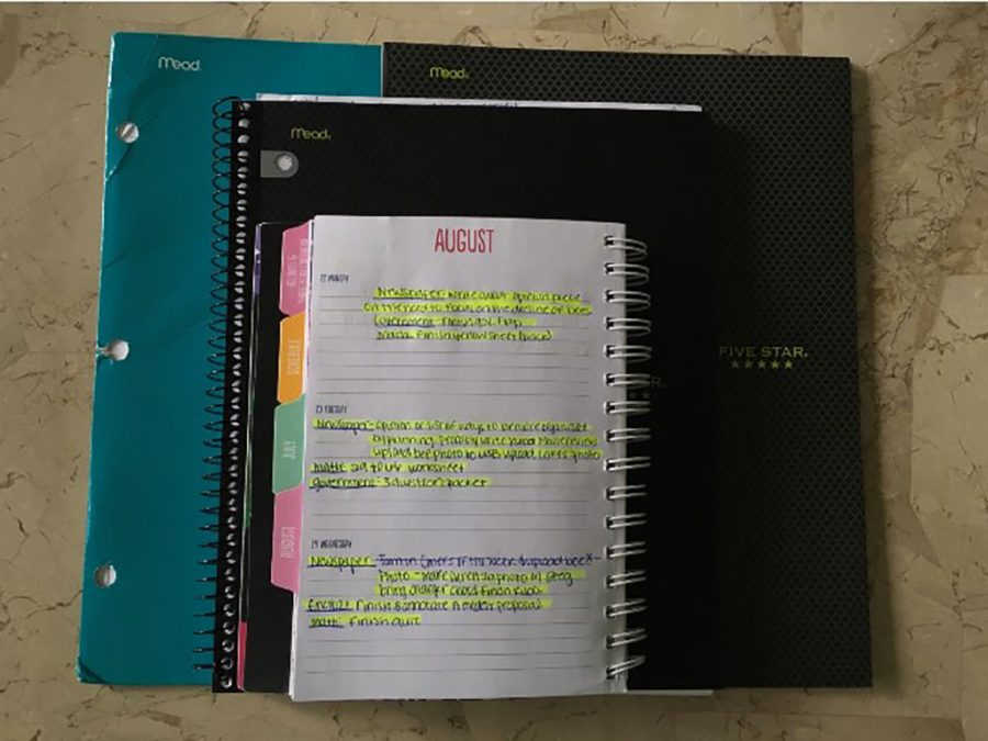 5+Organization+Tips+for+a+Messy+Student